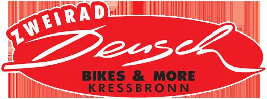 logo-zweirad-deusch